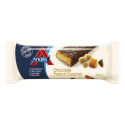 Advantage reep chocolate peanut caramel