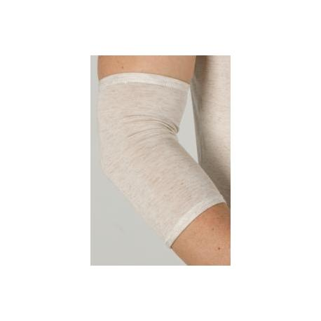 Neurodermitis elleboogbandage Medium