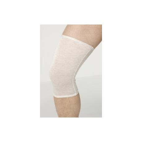 Neurodermitis kniebandage Large