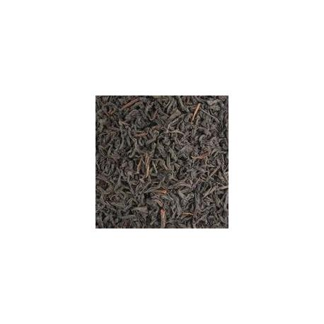 China tarry lapsong souchong