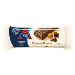 Advantage reep choco brownie caramel
