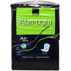 Abri- light super air +