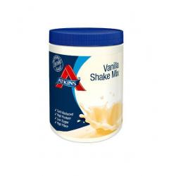 Advantage shake mix vanille